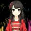 id:yoppy8686