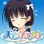 yorozu_itomochi