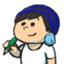 id:yorozumameharu