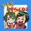 id:yorozuyayouchannel