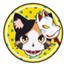 id:yoruironoagehachou