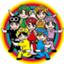 id:yoruko_25