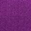 yorunotukinotuyu