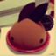 id:yoruoka26