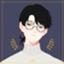 id:yoruru06