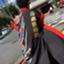 yosakoi1016