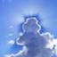 id:yoshi-ken