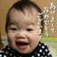 id:yoshi0309