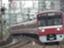id:yoshi1210