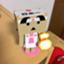 id:yoshi772kyu