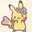 id:yoshi91