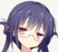 id:yoshi_0211