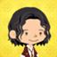 yoshi_kou