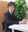 id:yoshida-junya