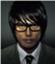 yoshida326