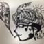 yoshida_kafka