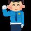 id:yoshidataichou