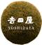 id:yoshidaya100