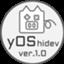id:yoshidev523