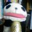 id:yoshihara999