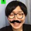 yoshihiro44760801