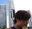 id:yoshiki-maro