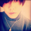id:yoshiki810