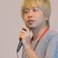 yoshiki_coji