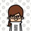 id:yoshiko1260