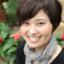 yoshikoyamaguchiblog