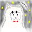 yoshima_ryoichi