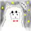 id:yoshima_ryoichi