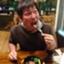 yoshimasa38