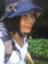 id:yoshimiii