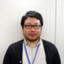 id:yoshimitsu_nagae