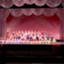 yoshimoto_ballet
