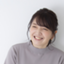 id:yoshino119