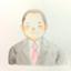 id:yoshino518