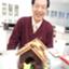 id:yoshinobu44