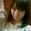 id:yoshinokaori