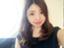 id:yoshinomisuzu