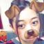 id:yoshinon444