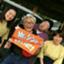 id:yoshinoya0416
