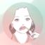 id:yoshirai