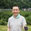 yoshiro1712015