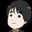 id:yoshitaka4729