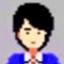 id:yoshitaku_jp