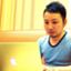 id:yoshitokamizato