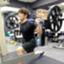 yoshitr-fitness