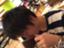 id:yoshix-Y